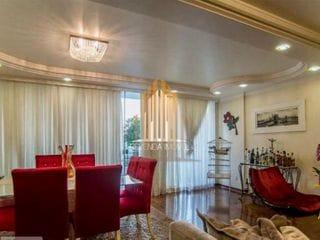 Foto do Apartamento-APARTAMENTO PARA VENDA