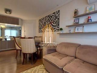 Foto do Apartamento-APARTAMENTO ZONA SUL.