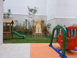 Foto do Apartamento-Apartamento a venda na região do Jardins com 3 suítes e 4 vagas de garagem!