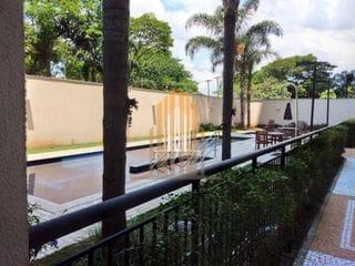 Foto do Apartamento-Apartamento á venda Belenzinho , Andar alto .