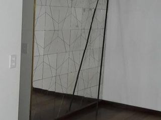 Foto do Apartamento-Apartamento com 3 dormitórios à venda, 82 m² por R$ 450.000,00 - Vila Regente Feijó - São Paulo/SP