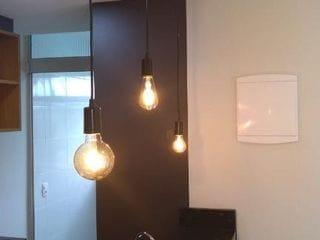 Foto do Apartamento-Apartamento com 2 dormitórios à venda, 46 m² por R$ 220.000,00 - Jardim Santa Terezinha (Zona Leste) - São Paulo/SP