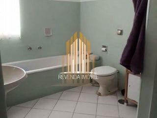Foto do Apartamento-Apartamento com 2 dormitórios na Santa Cecília