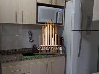 Foto do Apartamento-Apartamento com 2 dormitórios no Jaragua