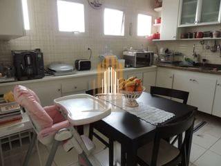 Foto do Apartamento-Apartamento com 2 dormitórios  e 2 vagas no Campo Belo