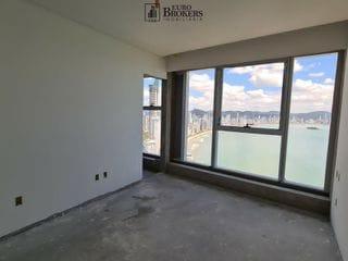 Foto do Apartamento-Apartamento à venda 4 Quartos, 4 Suites, 4 Vagas, 257M², Barra Sul, Balneário Camboriú - SC