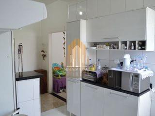 Foto do Apartamento-Apartamento com 3 dormitórios na Barra Funda