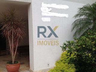 Foto do Apartamento-Apartamento à venda e locação 3 Quartos, 1 Suite, 2 Vagas, 300M², Higienópolis, São Paulo - SP