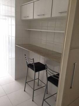 Foto do Apartamento-Apartamento à venda, Bela Vista, São Paulo, SP. Agende uma visita com um dos nossos corretores!!!