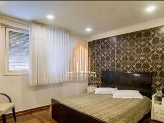 Foto do Apartamento-Lindo apartamento na Mooca com 3 dorm