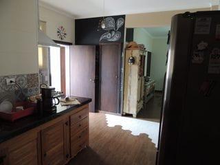 Foto do Apartamento-Apartamento à venda, Bela Vista, São Paulo, SP. São Paulo, SP. Agende uma visita com um dos nossos corretores!!!