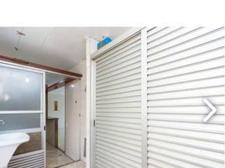 Foto do Apartamento-Apartamento para locação, Jabaquara, São Paulo, SP. São Paulo, SP. Agende uma visita com um dos nossos corretores!!!!