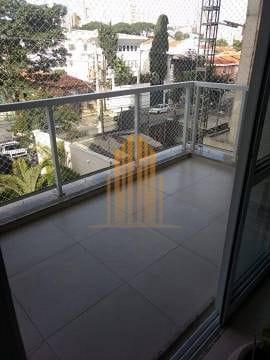 Foto do Apartamento-Grande Oportunidade. Excelente apartamento de 41m² com 1 dormitórios e vaga à venda, Vila Leopoldina, São Paulo, SP