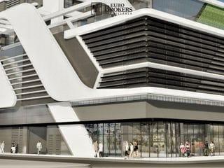 Foto do Apartamento-Apartamento à venda 4 Quartos, 4 Suites, 3 Vagas, 328.29M², Barra Sul, Balneário Camboriú - SC
