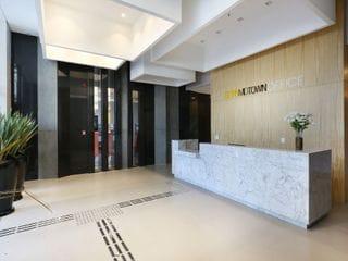 Foto do Apartamento-Apartamento com 1 dormitório à venda, 42 m² por R$ 424.973,00 - Barra Funda - São Paulo/SP