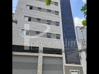 Foto do Apartamento-BELÍSSIMO APARTAMENTO COM ELEVADORES PARA LOCAÇÃO, 10 MINUTOS DO METRÔ BELÉM, 5  MINUTOS DO BRÁS, NA FRENTE DA FACULDADE CANTAREIRA.
