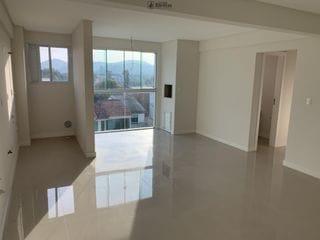 Foto do Apartamento-Ótimo apartamento com 2 dormitórios no Centro de Camboriú.