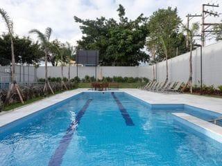 Foto do Apartamento-Apartamento com 3 dormitórios à venda, 63 m² por R$ 436.066,88 - Vila Maria - São Paulo/SP