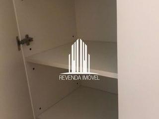 Foto do Apartamento-APARTAMENTO 3 DORMITORIOS 1 SUITE NA SAUDE