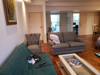 Foto do Apartamento-Apartamento 3 dormitorios 1 suite 1 vaga com lazer no Alto da Boa Vista