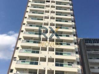 Foto do Apartamento-Apartamento à venda e locação 2 Quartos, 1 Suite, 2 Vagas, 100M², Consolação, São Paulo - SP