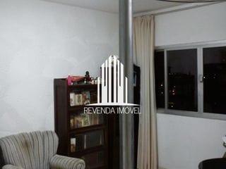 Foto do Apartamento-Apartamento no Butantã de 51m², no Butantã com 2 dormitórios,