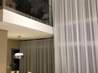 Foto do Apartamento-Apartamento Venda Klabin 3 Dorms 3 Suites 4 vagas 238M