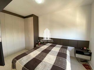 Foto do Apartamento-Apartamento 2 dormitórios e 1 vaga à venda no Mormubi