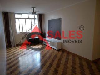 Foto do Apartamento-Apartamento com 2 dormitórios à venda, 116 m² por R$ 795.000,00 Localizado na Rua Joaquim Távora - Vila Mariana, São Paulo, SP