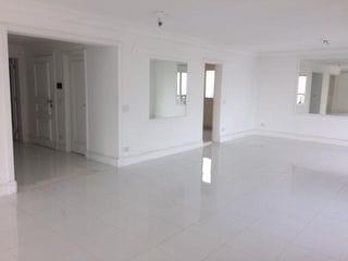 Foto do Apartamento-Apartamento 3 Dormitórios 3 Suites 5 Vagas Compo Belo
