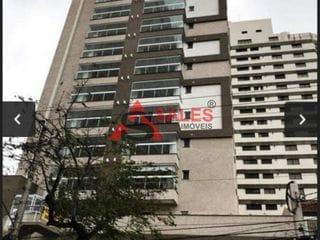 Foto do Apartamento-Lindo apartamento, prédio novo,  nunca habitado, 2 dormitórios, 1 suíte, sacada, piscina, localizado na melhor região do bairro do Ipiranga