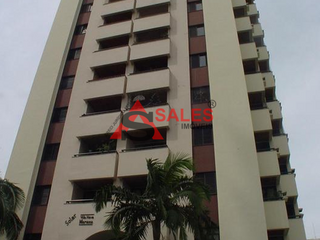 Foto do Apartamento-Apartamento com 3 dormitórios à venda, 107 m² por R$ 1.145.000,00 Localizado na Rua Ibaragui Nissui - Jardim Vila Mariana, São Paulo, SP