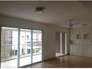Foto do Apartamento-Apartamento 3 suites 3 vagas com lazer completo na Granja Julieta