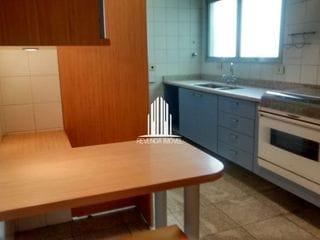 Foto do Apartamento-APARTAMENTO REAL PARQUE 3 DORMS 3 VAGAS LAZER COMPLETO