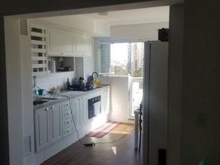 Foto do Apartamento-Apartamento 57 M² 2 Dormitórios sendo 1 Suite no Panamby