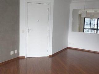 Foto do Apartamento-Apartamento 92m 3 dormitorios 1 suite 2 vagas com lazer na Chacara Santo Antonio