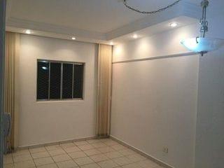 Foto do Apartamento-Apartamento 80 m 2 dormitórios 1 vaga no Itaim Bibi