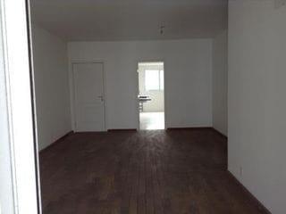 Foto do Apartamento-Apartamento com 3 dormitórios à venda, 135 m² por R$ 1.650.000,00 - Vila Mariana - São Paulo/SP