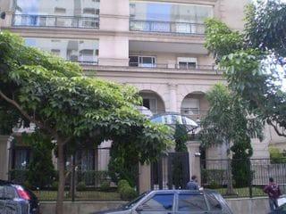 Foto do Apartamento-#Vila Mariana - 3 dormitórios -Suíte - 2 Vags - Lazer