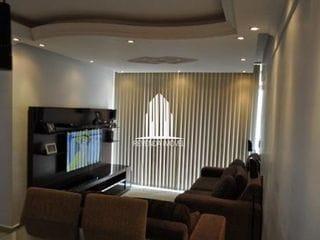 Foto do Apartamento-Apartamento 2 dormitórios Morumbi