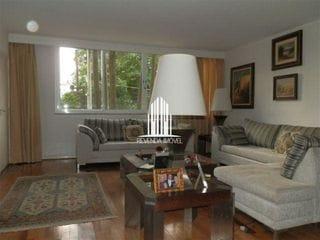 Foto do Apartamento-Apartamento a venda na Rua dos Ingleses.