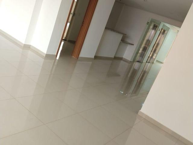 Foto do Apartamento - Apartamento para locação, Nova Aliança, Ribeirão Preto.   Indice Imóveis