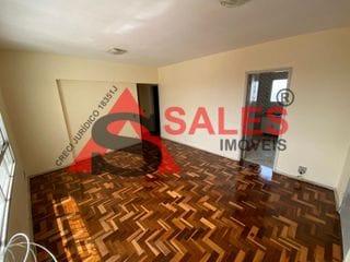 Foto do Apartamento-Apartamento com 2 dormitórios para locação, 65 m² por R$ 1.300,00/mês Localizado na Rua Coronel José Pires de Andrade - Vila Vera, São Paulo, SP