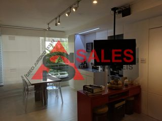 Foto do Apartamento-Apartamento à venda, Saúde, São Paulo, SP