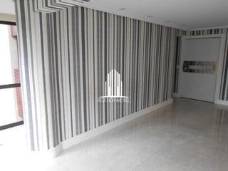 Foto do Apartamento-3 DORMITÓRIOS COM VAGA DE GARAGEM NO MORUMBI