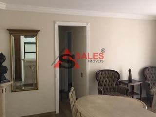 Foto do Apartamento-Apartamento com 2 dormitórios para locação, 62 m² por R$ 3.800,00/mês localizado na Alameda Jau - Jardim Paulista, São Paulo, SP
