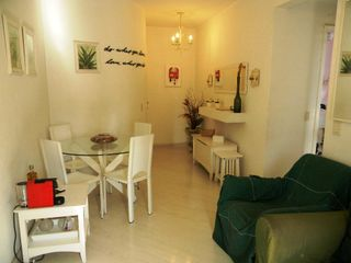 Foto do Apartamento-A Edifício Piracicaba no bairro do Campo Belo.
