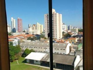 Foto do Apartamento-Apartamento com 2 dormitórios, 67 m² - venda por R$ 420.000,00 ou aluguel por R$ 1.600,00/mês - Jardim Previdência - São Paulo/SP