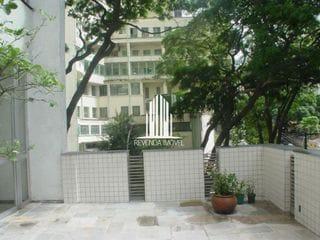Foto do Apartamento-Amplo apartamento na Bela Vista!