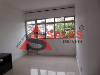 Foto do Apartamento-Apartamento à venda e para locação, 2 dormitórios, 2 banheiros, 1 vaga , 88 metros, Rua Vigário Albernaz, 963,  Vila Gumercindo, São Paulo, SP